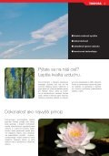 Toshiba Residential - Page 3