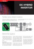 Toshiba Residential - Page 4