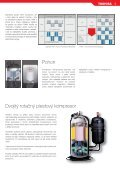 Toshiba Residential - Page 5