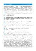 Portico Semanal 1035 Geografia 66 - Pórtico librerías - Page 3