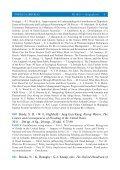 Portico Semanal 1035 Geografia 66 - Pórtico librerías - Page 4
