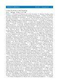 Portico Semanal 1035 Geografia 66 - Pórtico librerías - Page 5
