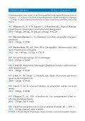 Portico Semanal 1035 Geografia 66 - Pórtico librerías - Page 6