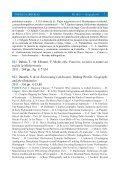 Portico Semanal 1035 Geografia 66 - Pórtico librerías - Page 7