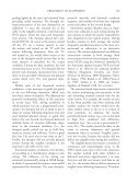 FUNCTIONAL ANALYSIS AND TREATMENT OF ... - ERIC - Page 3