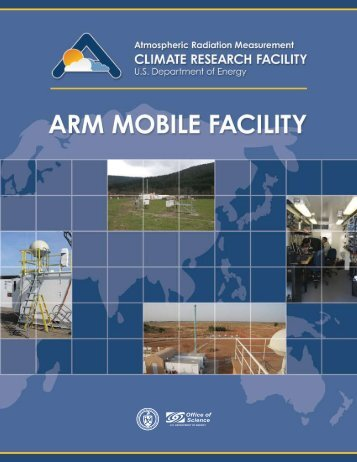 overview - ARM