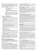 Télécharger le règlement d'assainissement collectif - Mairie de ... - Page 2