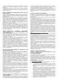 Télécharger le règlement d'assainissement collectif - Mairie de ... - Page 3