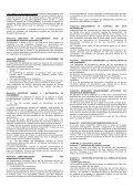 Télécharger le règlement d'assainissement collectif - Mairie de ... - Page 4