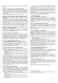 Télécharger le règlement d'assainissement collectif - Mairie de ... - Page 6