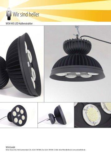 20 free magazines from wirsindheller de. Black Bedroom Furniture Sets. Home Design Ideas