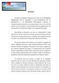 república del ecuador - Repositorio Digital IAEN - Instituto de Altos ... - Page 5