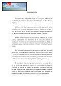república del ecuador - Repositorio Digital IAEN - Instituto de Altos ... - Page 7