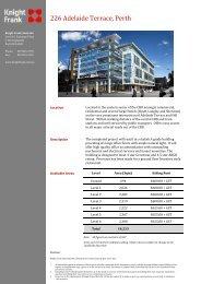 226 Adelaide Terrace, Perth - Realestate.com.au