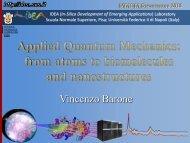 R - Mathematical Methods in Quantum Mechanics