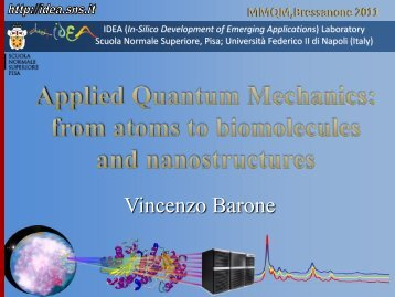 R - Mathematical Methods in Quantum Mechanics