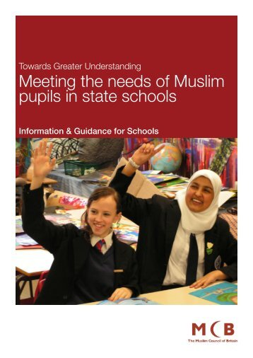Muslim_Council_Guidance_Schools
