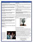 Winter 2007 - University of Rochester Medical Center - Page 4