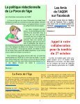 COMPLET - AQDR - Page 2