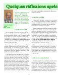 COMPLET - AQDR - Page 6