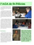 COMPLET - AQDR - Page 7