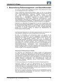 Offenlegungsbericht - Volksbank eG - Page 3