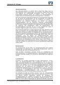 Offenlegungsbericht - Volksbank eG - Page 4