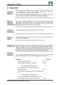 Offenlegungsbericht - Volksbank eG - Page 6