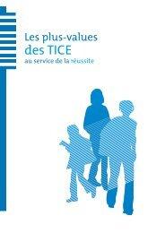 dossier pdf à télécharger - Sites disciplinaires de l'Académie de ...