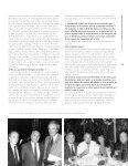 Carlos Alberto Méndez Mosquera. Arquitect0 - Sociedad Central de ... - Page 4
