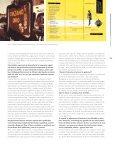 Carlos Alberto Méndez Mosquera. Arquitect0 - Sociedad Central de ... - Page 6