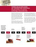 GENERATIONS OF PRODUCTIVITY - Centre Agricole.ca - Page 3