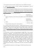 Avviso Scienze dell'educazione - Università della Valle d'Aosta - Page 2