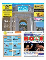 14 - Piazzaweb