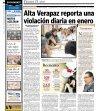 escuelas están en condiciones deplorables - Prensa Libre - Page 2