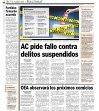 escuelas están en condiciones deplorables - Prensa Libre - Page 4