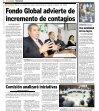 escuelas están en condiciones deplorables - Prensa Libre - Page 6