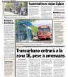 escuelas están en condiciones deplorables - Prensa Libre - Page 7