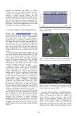 Automated speed detection of moving vehicles from remote sensing ... - Page 2