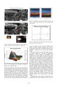 Automated speed detection of moving vehicles from remote sensing ... - Page 6