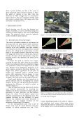 Automated speed detection of moving vehicles from remote sensing ... - Page 7