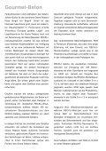 Gourmet-Beton - RECKLI GmbH: Home - Page 2