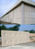 Gourmet-Beton - RECKLI GmbH: Home - Page 3