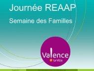 ville de Valence - Caf.fr