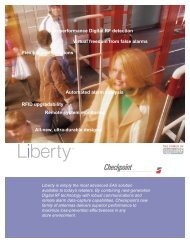 Liberty Brochure - Hard Goods (PDF, 496K) - United Label