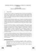 Voir la communication officielle - Réseau Culture 21 - Page 3