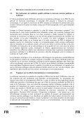 Voir la communication officielle - Réseau Culture 21 - Page 4