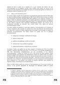 Voir la communication officielle - Réseau Culture 21 - Page 6