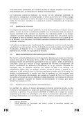 Voir la communication officielle - Réseau Culture 21 - Page 7