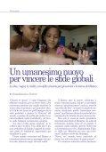 Notiziario maggio 2012 - Rotary International Distretto 2060 - Page 6